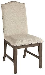 <b>Dining</b> Room <b>Chairs</b> | Ashley Furniture HomeStore