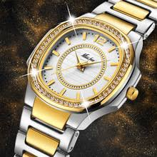 <b>Women Watches Women Fashion Watch</b> 2019 Geneva Designer ...