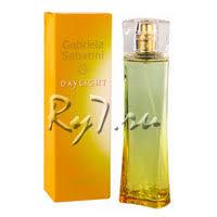 Отзывы покупателей о <b>Gabriela Sabatini Daylight</b>