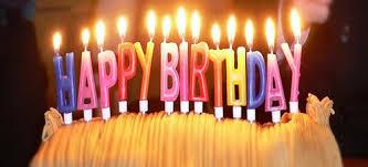 Chúc mừng sinh nhật lần thứ 46 Mod nghiệp dư (Trần Thanh Long)! Images?q=tbn:ANd9GcQkQkInmj4gQH-8UYDMIj1wWu5Qn-ZOkl62Hp0gGV7F5b_WZ7ue