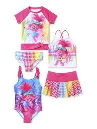 <b>Toddler Girls Swimwear</b> - Walmart.com