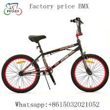 <b>Bmx High Quality</b> Titanium <b>Bmx Bike</b> Sale,Bicycle <b>Toys Bmx</b> 14 Inch ...