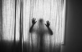 the terror and the bliss of sleep paralysis essays