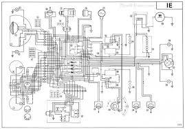 ducati pantah wiring diagram ducati wiring diagrams online ducati electrical wiring diagrams ducati wiring diagrams cars