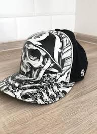 Мужская кепка <b>бейсболка flat fitty</b>, цена - 190 грн, #36751344 ...