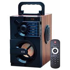 <b>Портативная</b> акустика <b>Max MR</b>-<b>440</b> - купить , скидки, цена ...