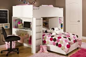most seen images featured in comfortable loft bed with desk for your bedroom interior design bedroom loft furniture