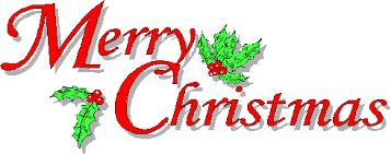「merry christmas」の画像検索結果