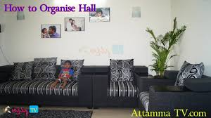 Small Picture Home Organization How to Organize Hall DIY Interior Design in