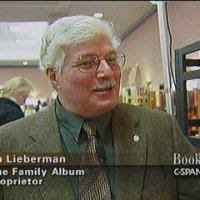 Ron Lieberman. c. January 1, 1975 - Present Co-Owner, Family Album Videos: 1 - height.200.no_border.width.200