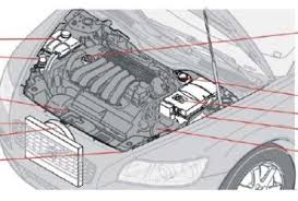 2005 volvo s40 engine mounts wiring diagram for car engine engine mounting further engine mounts together 2007 volvo s40 parts diagram furthermore mount 2008 volvo