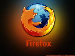 Firefox 18.0.1 gratis