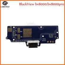 <b>blackview bv8000 pro</b> board
