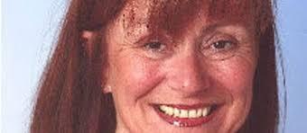 <b>Marianne Kral</b> ist stellvertretende Leiterin der Weibelfeldschule in Dreieich <b>...</b> - 4434864,2447218,dmFlashTeaserRes,Marianne%2BKral%2B%252528media_948515%252529