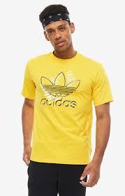 Страница 94 - футболки мужские - goods.ru