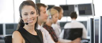 telemarketing agency cold call professionals ethicall co uk 100% money back guarantee