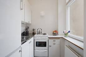 apartment kitchen design:  projects inspiration small apartment kitchen ideas small apartment kitchen design very small apartment small apartment