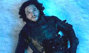 Image result for jon snow new pictures