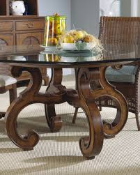 Oriental Dining Room Set Furniture Amp Accessories Round Dining Table Amazing Diningroom