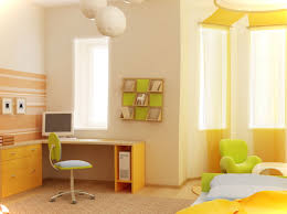 room painted furniture ideas painting sweet sweet orange and cream painted room design ideas with paint color sche