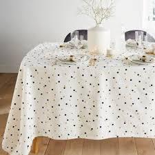 Текстиль для стола <b>La Redoute</b> 2018/2019 – каталог, где купить ...
