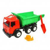 Купить <b>игрушки</b> для воды и песочницы в Симферополе