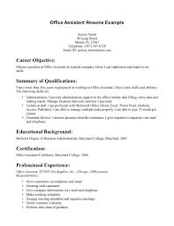 psychology sample resume  tomorrowworld copsychology
