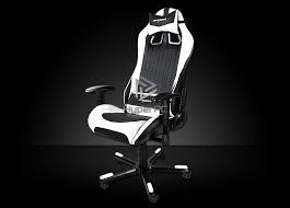 <b>Игровые кресла DXRACER</b> | Новости компании HYPERPC