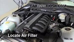 air filter how to 1996 2002 bmw z3 1997 bmw z3 roadster 28l 6 cyl bmw z3 1996 3 bmw