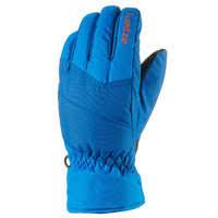 <b>Горнолыжные</b> варежки и <b>перчатки</b> - Купить в Декатлон