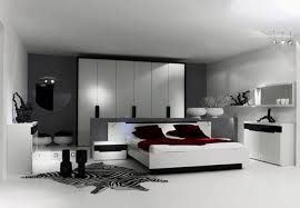furniture design for bedroom interior design of bedroom furniture with good furniture design remodelling bed room furniture design