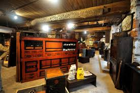 shibui has the largest collection of antique japanese cabinetry tansu in japanese lacquer ware ceramic old store signs yukatas a type casual kimono building japanese furniture