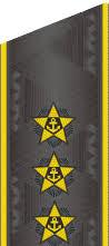 Адмирал (Россия) — Википедия
