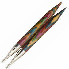 Другие <b>инструменты</b> и материалы для <b>вязание</b> крючком и спицами