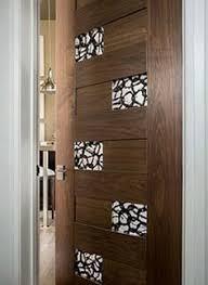 <b>21</b> Best TruStile <b>Doors</b> images | <b>Doors</b>, <b>Interior</b>, <b>Door</b> design