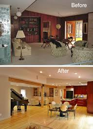 images about Ranch ing on Pinterest   Ranch remodel  Ranch       images about Ranch ing on Pinterest   Ranch remodel  Ranch house remodel and Modern ranch