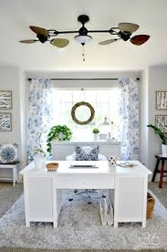 home office decor this room went from dining room to office so pretty beautiful home office furniture inspiring fine