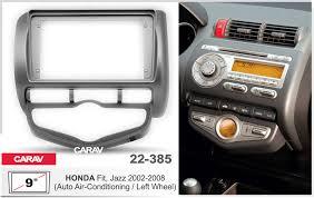 Honda Fit купить недорого в Москве в интернет-магазине Музон ...