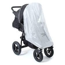 <b>Москитная сетка</b> для коляски <b>Valco</b> Baby — купить по выгодной ...