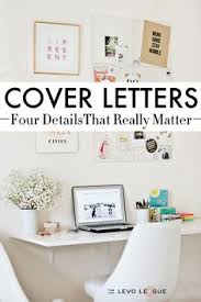1000+ ideas about Great Cover Letters on Pinterest | Cover Letters ... Secrets for successful cover letters from The Levo League