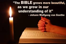 Image result for Loving The Bible