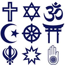 world_religion_symbols