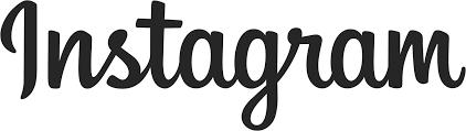 Risultati immagini per instagram logo