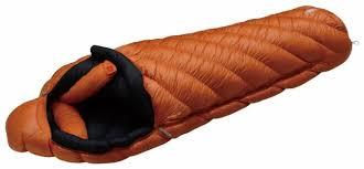 <b>Спальный мешок MontBell</b> 2321159 <b>Down Hugger</b> 800 EXP ...