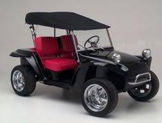 13 Best Fun things images in 2018   Cars, Pedal Cars, Custom golf ...