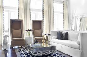 curtains for formal living room living room curtain ideas  best