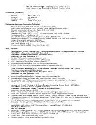 citrix resume network admin resume network admin network admin admin resume examples admin resume samples resume sample network admin network admin resume sample network
