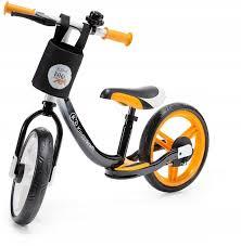 <b>Беговел Kinderkraft Space</b> Orange - купить по выгодной цене ...
