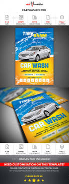 best ideas about car wash business auto car wash flyer