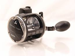 Image result for okuma cv-45D
